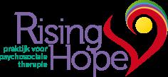 Praktijk Rising Hope
