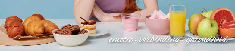 Emotie-eten